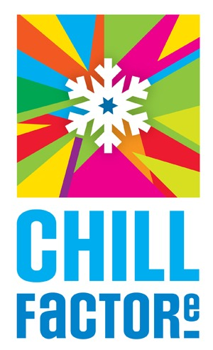 UK Snowboard Courses RTM and Chill Factore